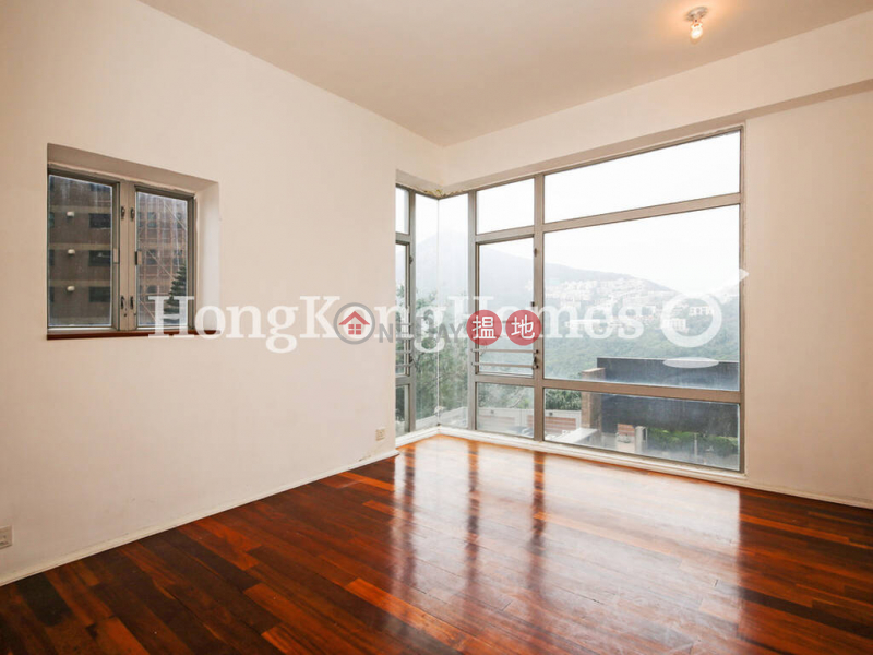 HK$ 50,000/ 月|The Rozlyn|南區|The Rozlyn三房兩廳單位出租