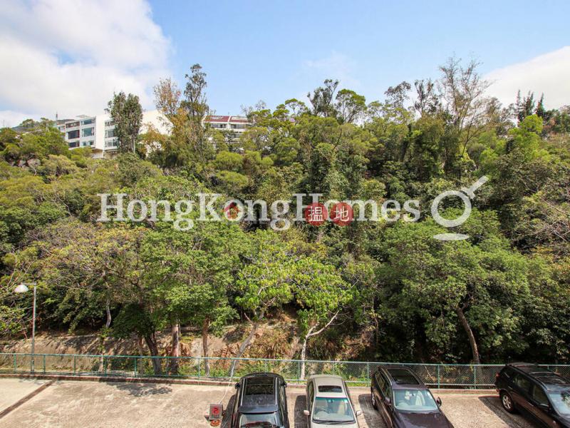 香港搵樓|租樓|二手盤|買樓| 搵地 | 住宅出租樓盤|麒麟閣三房兩廳單位出租