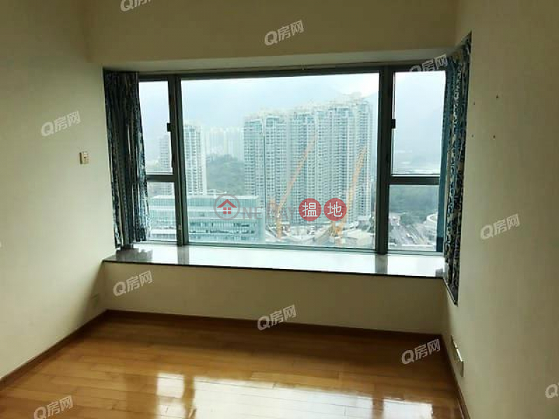 Property Search Hong Kong | OneDay | Residential, Rental Listings, Seaview Cresent Block 2 | 2 bedroom High Floor Flat for Rent