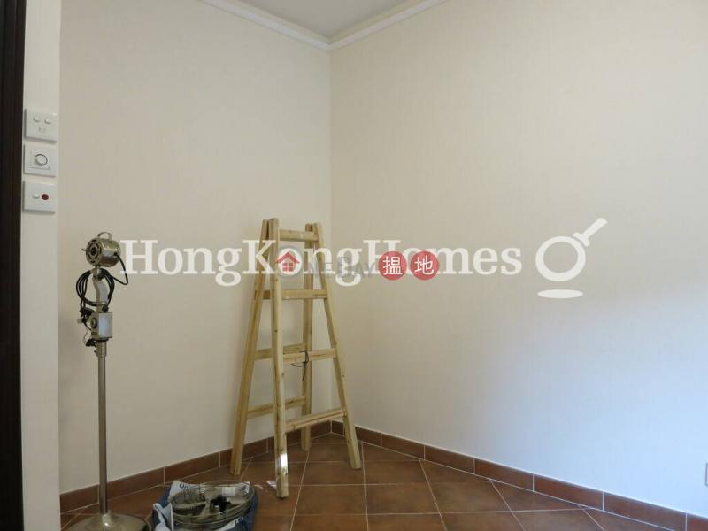 HK$ 20,000/ 月-學士臺第1座-西區學士臺第1座兩房一廳單位出租