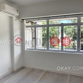 Efficient 3 bedroom with balcony & parking | Rental|47A-47B Shouson Hill Road(47A-47B Shouson Hill Road)Rental Listings (OKAY-R12014)_0