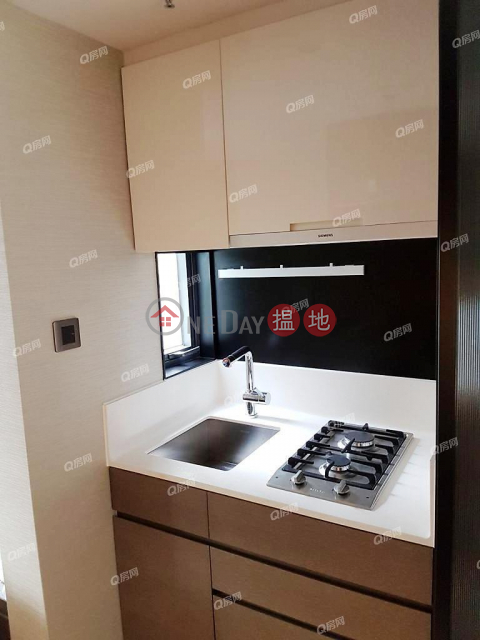 The Paseo | Low Floor Flat for Sale|Yau Tsim MongThe Paseo(The Paseo)Sales Listings (XGYJWQ000100064)_0