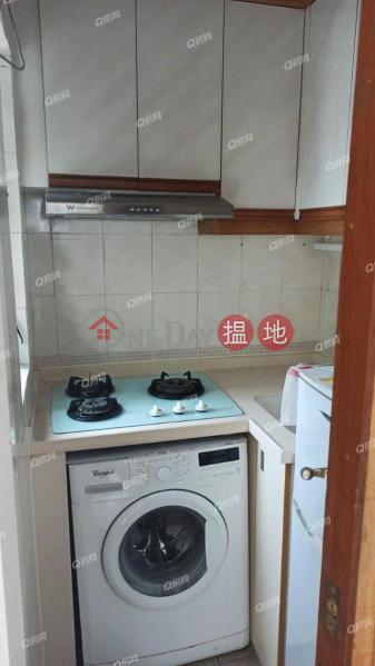 HK$ 550萬海灣華庭|東區交通方便,乾淨企理,有匙即睇海灣華庭買賣盤