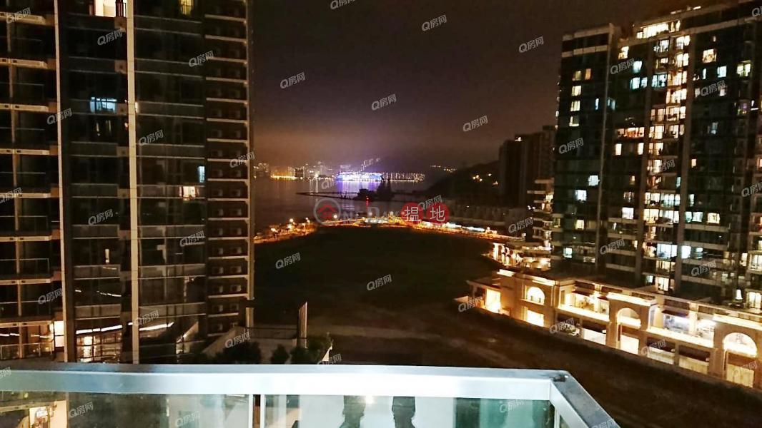 香港搵樓|租樓|二手盤|買樓| 搵地 | 住宅-出售樓盤-名牌發展商,海景,鄰近地鐵天晉 海天晉 6B座買賣盤