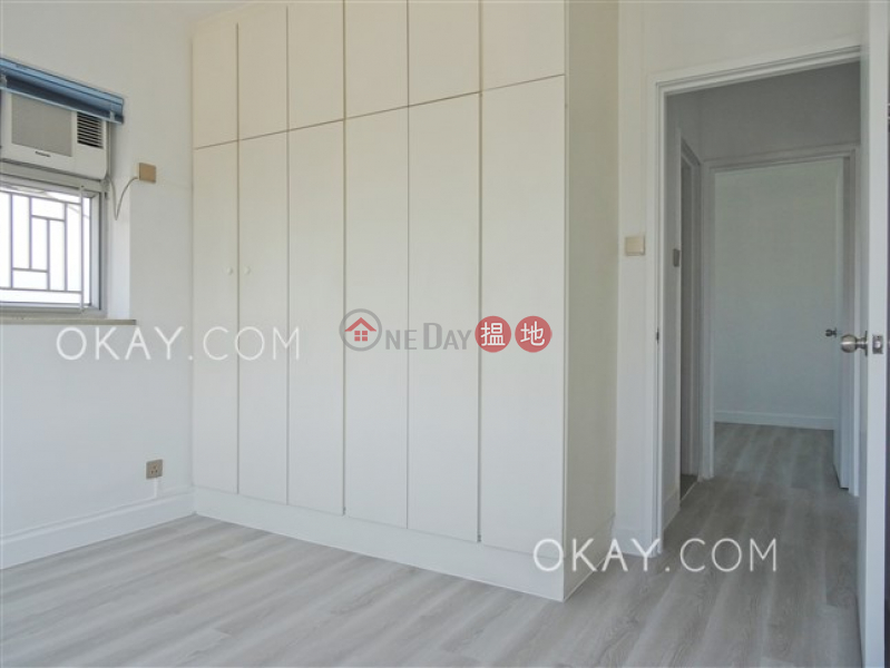 Glen Circuit Middle, Residential | Rental Listings, HK$ 40,000/ month