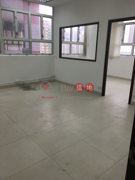 Wah Tat Industrial Centre, Wah Tat Industrial Centre 華達工業中心 Rental Listings | Kwai Tsing District (poonc-04809)