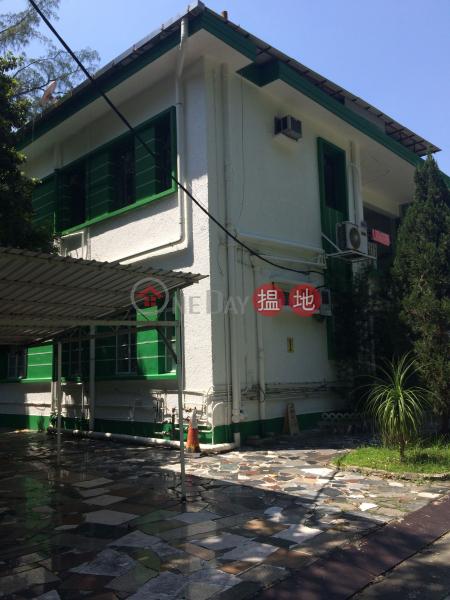 松苑 1座 (Pine Villas Block 1) 屯門|搵地(OneDay)(1)