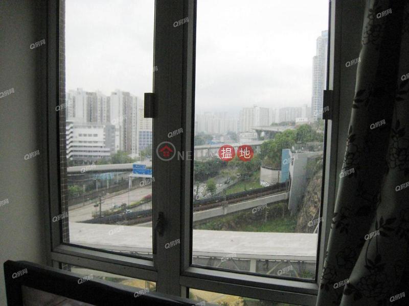 香港搵樓|租樓|二手盤|買樓| 搵地 | 住宅出租樓盤-交通方便,乾淨企理《得寶花園 C座租盤》