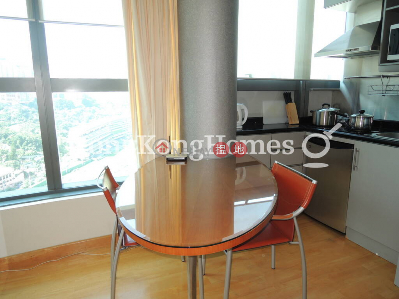 2 Bedroom Unit for Rent at The Ellipsis, 5-7 Blue Pool Road | Wan Chai District | Hong Kong | Rental | HK$ 53,000/ month