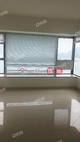 HK$ 1,450萬 藍灣半島 7座-柴灣區 高層海景,間隔實用《藍灣半島 7座買賣盤》