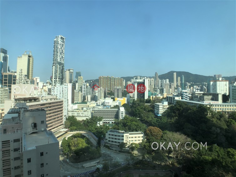 The Zenith Phase 1, Block 1 High Residential, Rental Listings HK$ 26,000/ month