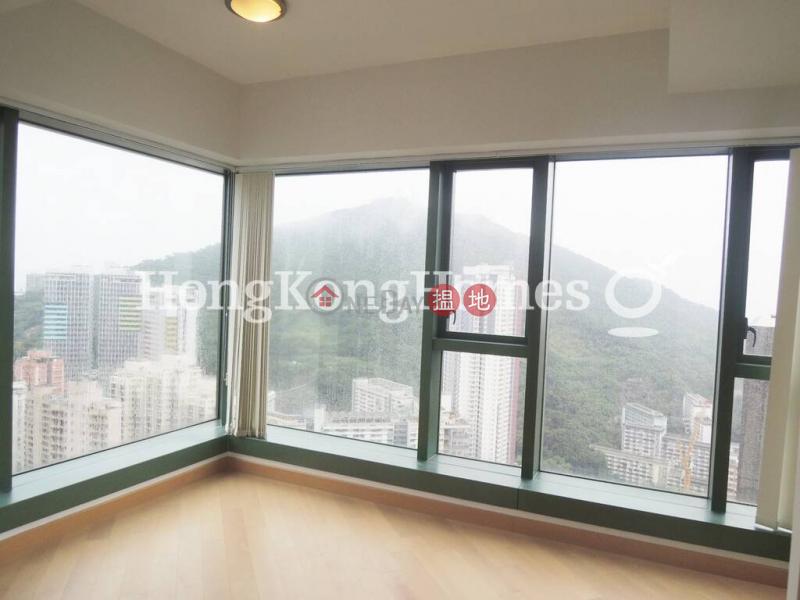 香港搵樓 租樓 二手盤 買樓  搵地   住宅-出租樓盤-寶雅山三房兩廳單位出租