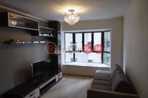 1 Bed Flat for Sale in Mid Levels West|Western DistrictFook Kee Court(Fook Kee Court)Sales Listings (EVHK42292)_0