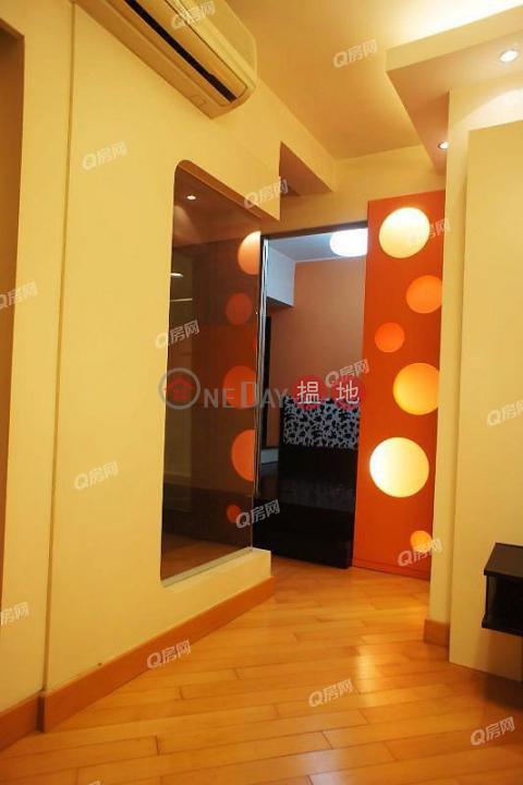 Yoho Town Phase 1 Block 7 | 2 bedroom Mid Floor Flat for Rent|Yoho Town Phase 1 Block 7(Yoho Town Phase 1 Block 7)Rental Listings (XGXJ579601716)_0