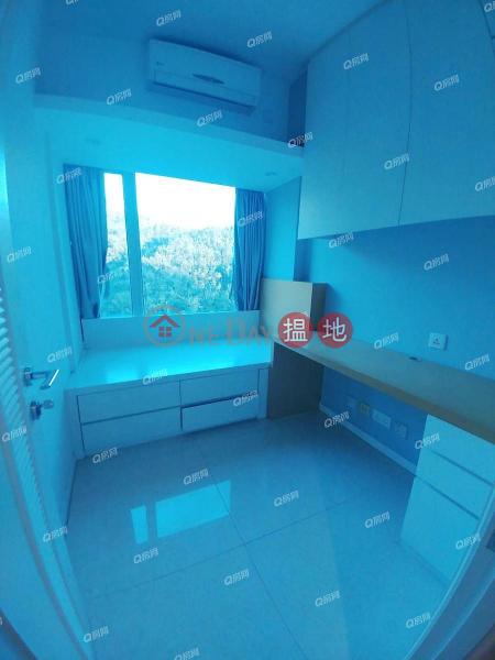 The Beaumont Phase 1 Tower 7 | 2 bedroom Flat for Sale | 8 Shek Kok Road | Sai Kung | Hong Kong | Sales | HK$ 10M