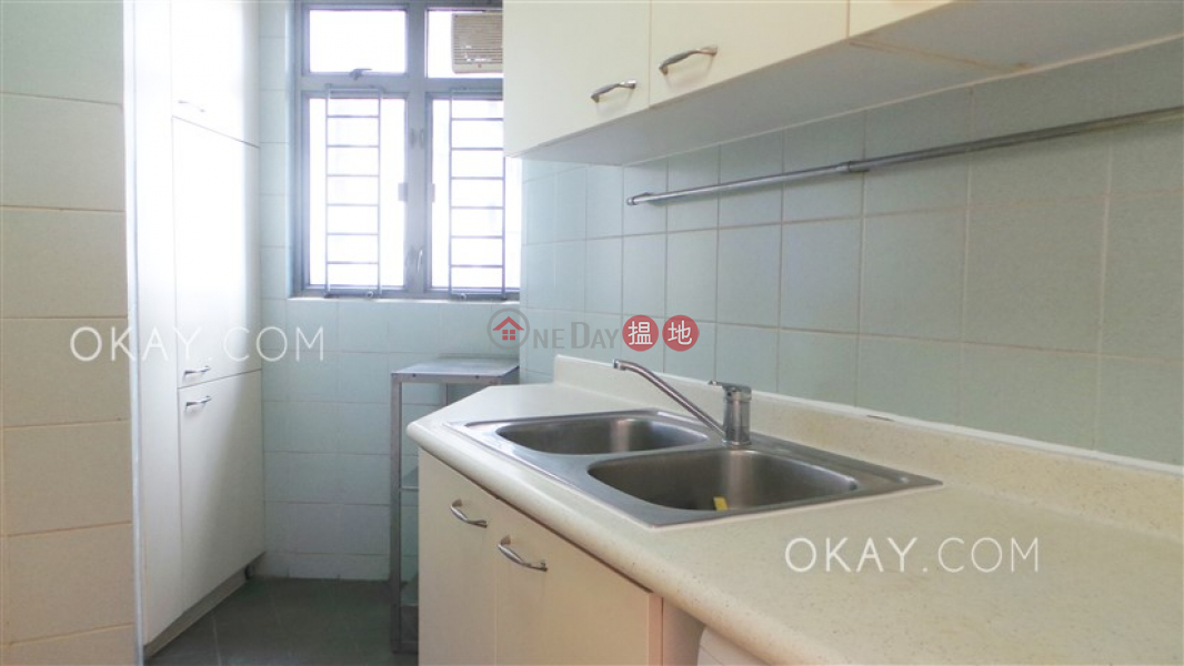 Hollywood Terrace | Middle | Residential, Rental Listings HK$ 30,000/ month