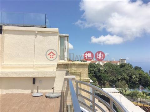 3房2廁,極高層,連車位《碧瑤灣16-18座, 董事樓出租單位》|碧瑤灣16-18座, 董事樓(Block 16-18 Baguio Villa, President Tower)出租樓盤 (OKAY-R32894)_0