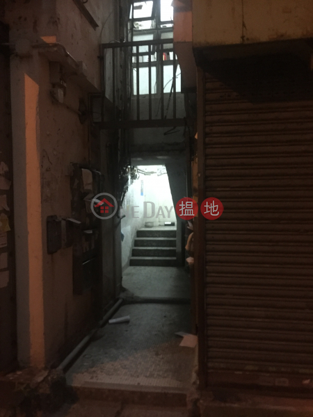 環樂街3號 (3 Wan Lok Street) 紅磡|搵地(OneDay)(1)