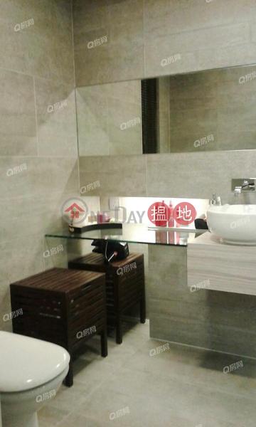 HK$ 13.88M, Westlands Garden | Eastern District | Westlands Garden | 3 bedroom House Flat for Sale