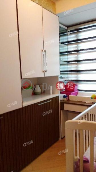 HK$ 13M, Yoho Town Phase 2 Yoho Midtown, Yuen Long | Yoho Town Phase 2 Yoho Midtown | 4 bedroom Low Floor Flat for Sale