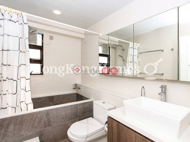 3 Bedroom Family Unit at Dragonview Court | For Sale | Dragonview Court 龍騰閣 Sales Listings