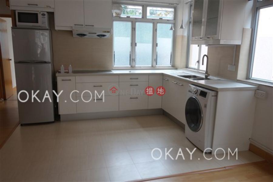 香港搵樓|租樓|二手盤|買樓| 搵地 | 住宅出租樓盤-1房1廁《爹核士街1E號出租單位》