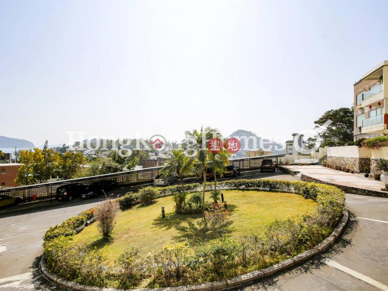 香港搵樓|租樓|二手盤|買樓| 搵地 | 住宅出租樓盤|歌敦臺三房兩廳單位出租