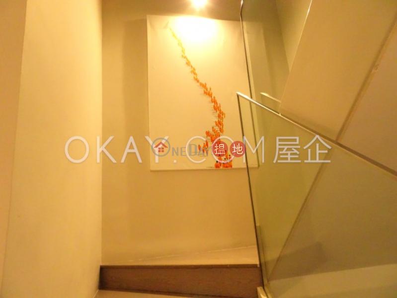 Park Rise | Low, Residential, Rental Listings | HK$ 113,000/ month