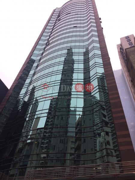 啟正中心 (Kaiser Centre) 西營盤|搵地(OneDay)(2)