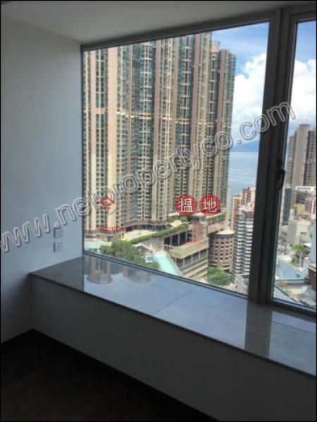 尚嶺100山道 | 西區香港-出售HK$ 850萬