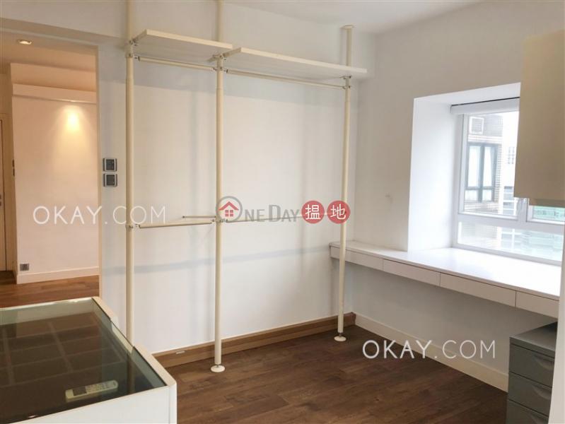1房1廁,極高層李節花園出售單位1李節街   灣仔區香港 出售HK$ 968萬