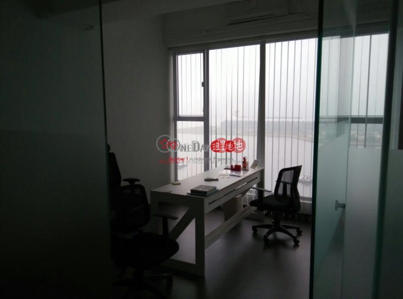 kwong sang hong centre, Kwong Sang Hong Centre 廣生行中心 Rental Listings | Kwun Tong District (greyj-03338)