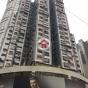 愉景樓 (Yue King Building) 灣仔區|搵地(OneDay)(3)