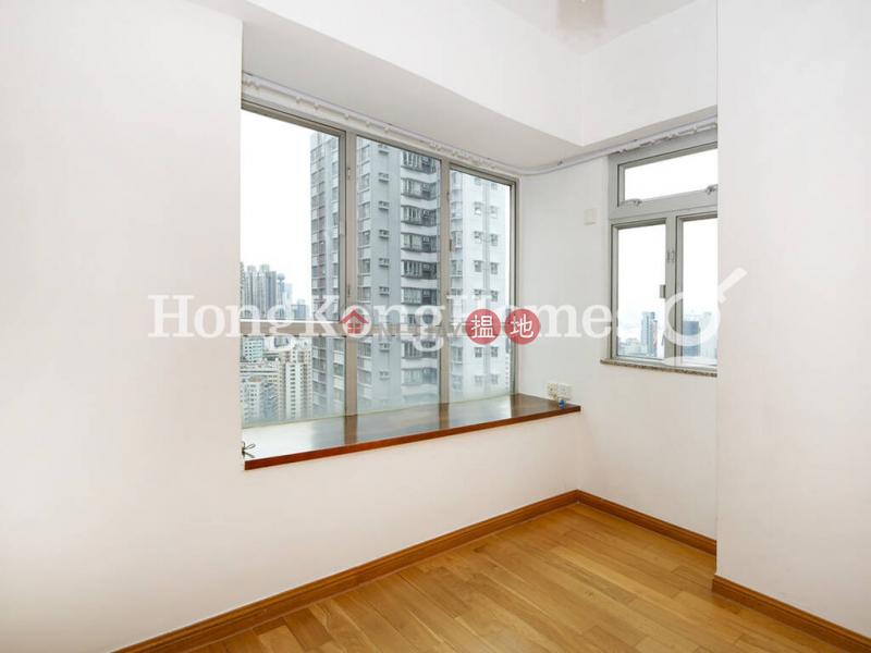 雍翠臺-未知 住宅-出租樓盤-HK$ 22,000/ 月