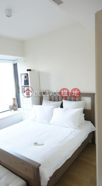 Gramercy Please Select Residential, Rental Listings HK$ 48,000/ month