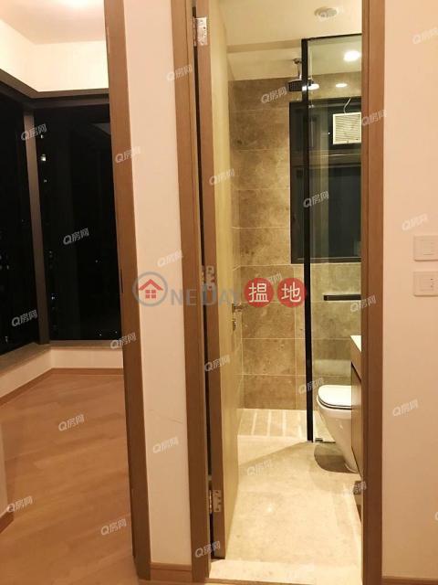 Parker 33 | 1 bedroom High Floor Flat for Sale|Parker 33(Parker 33)Sales Listings (XGDQ034100400)_0