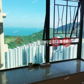實用山海景二房,家庭客最愛藍灣半島 2座租盤