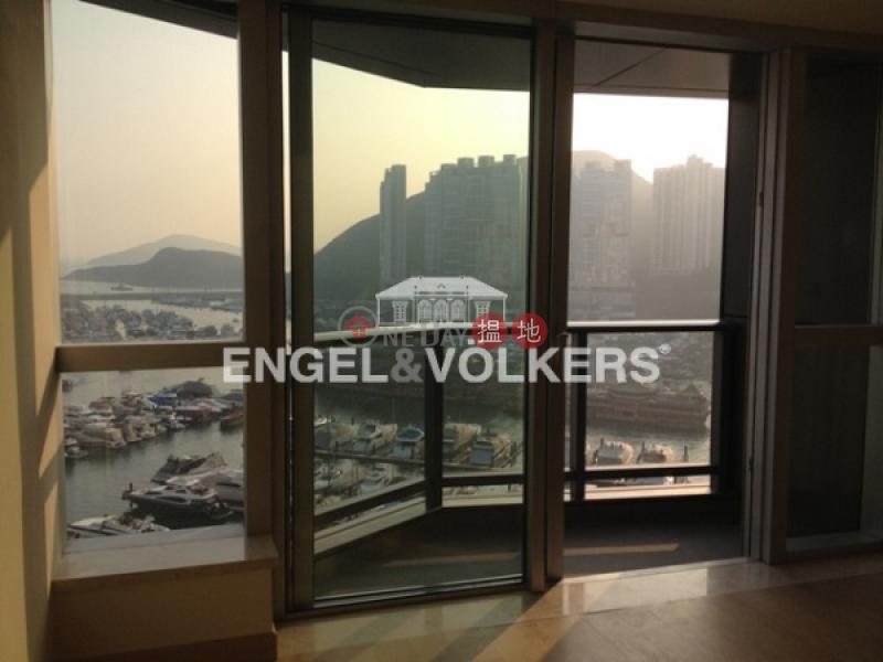 HK$ 4,800萬深灣 9座-南區-黃竹坑三房兩廳筍盤出售|住宅單位