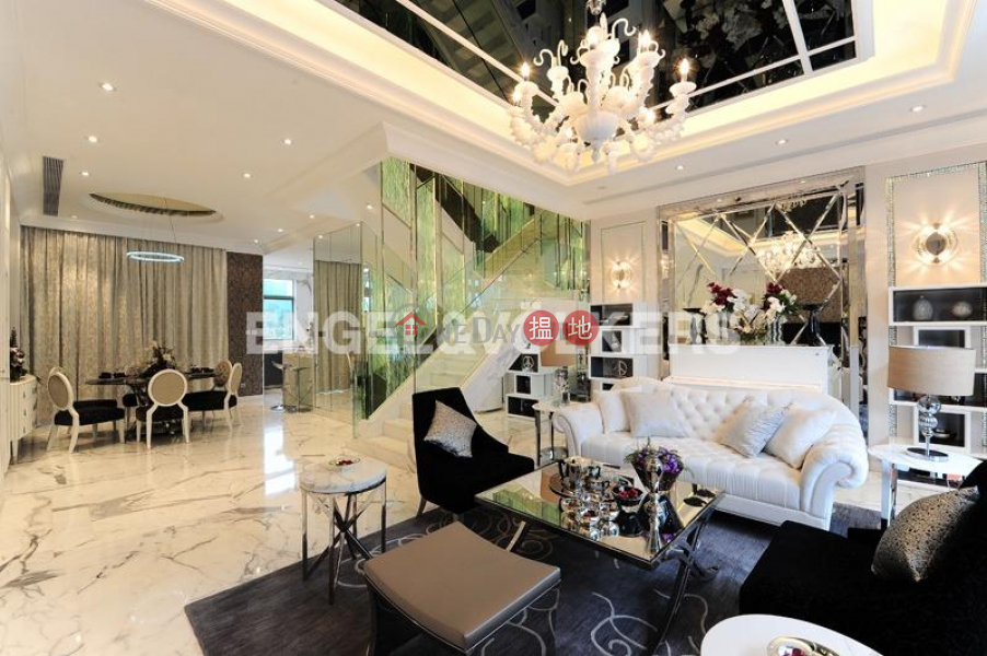 Studio Flat for Sale in Sheung Shui, The Green 歌賦嶺 Sales Listings | Sheung Shui (EVHK42283)
