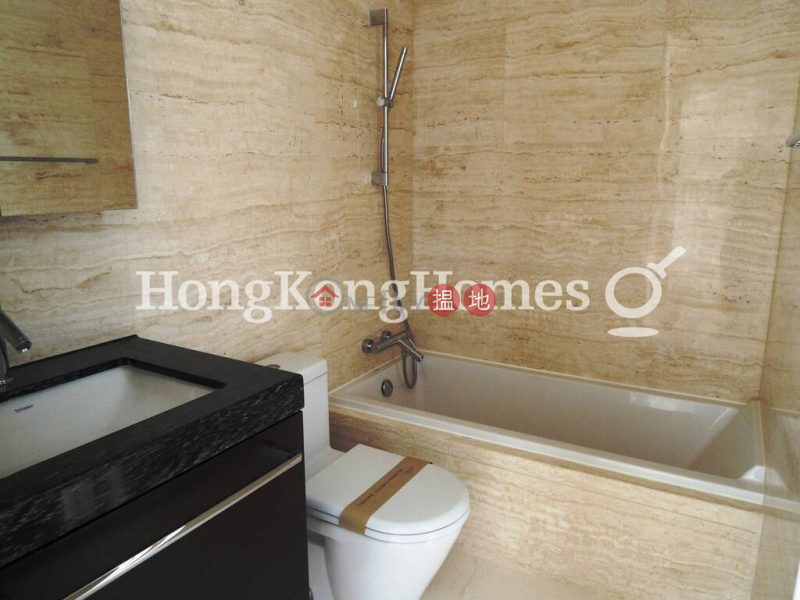 HK$ 88,000/ month   Marinella Tower 9   Southern District, 4 Bedroom Luxury Unit for Rent at Marinella Tower 9