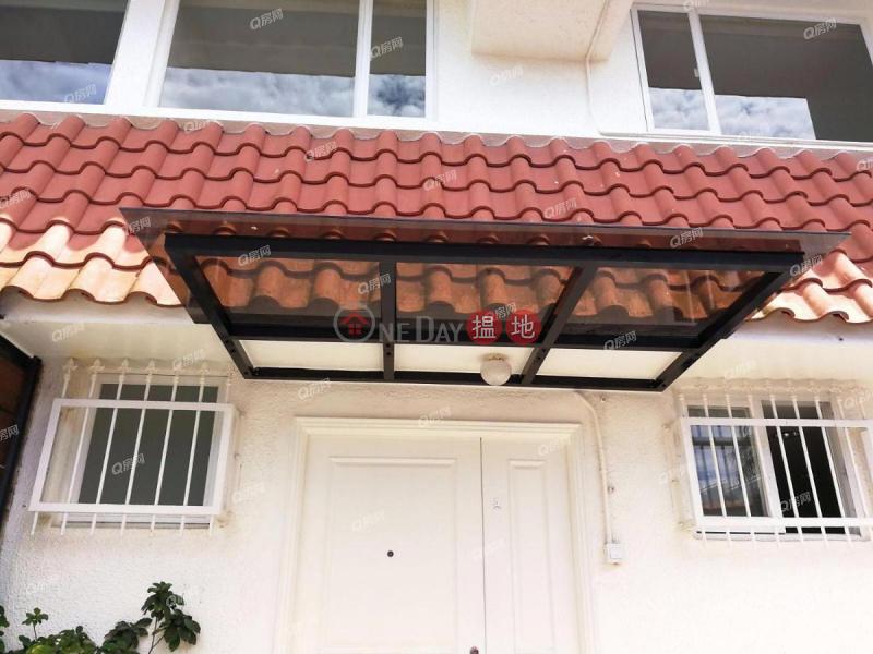 清水灣 精品別墅《西貢買賣盤》26坑口永隆路 | 西貢香港-出售|HK$ 2,980萬