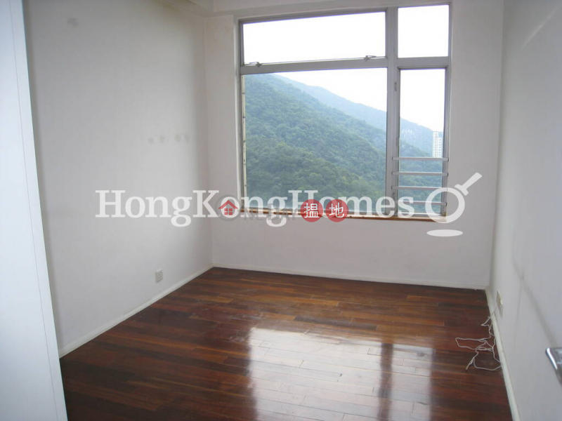 Property Search Hong Kong   OneDay   Residential Rental Listings 4 Bedroom Luxury Unit for Rent at The Rozlyn