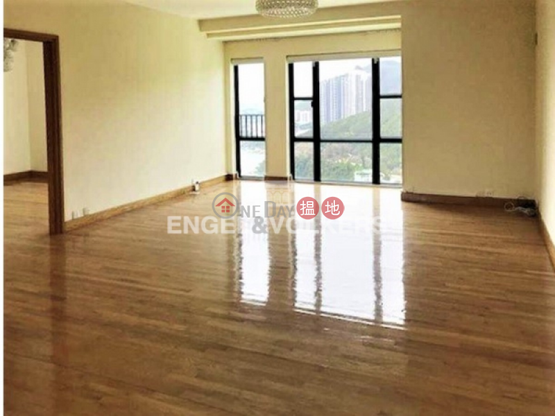 Property Search Hong Kong | OneDay | Residential Sales Listings | 4 Bedroom Luxury Flat for Sale in Stanley
