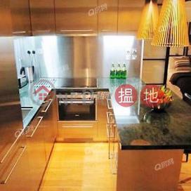 5-7 Prince's Terrace | 2 bedroom Mid Floor Flat for Sale|5-7 Prince's Terrace(5-7 Prince's Terrace)Sales Listings (XGZXQ115000013)_0