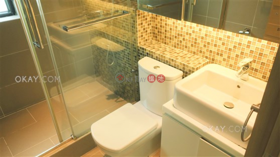 HK$ 11.5M, Cimbria Court, Western District Charming 2 bedroom on high floor | For Sale