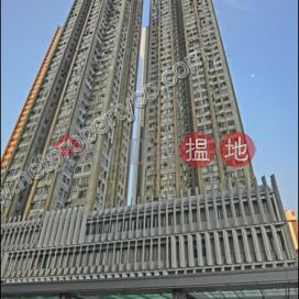 Apartment for rent in Wan Chai|Wan Chai DistrictCauseway Centre Block C(Causeway Centre Block C)Rental Listings (A062668)_0