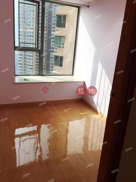 Tower 6 Island Resort, High | Residential Rental Listings HK$ 21,000/ month