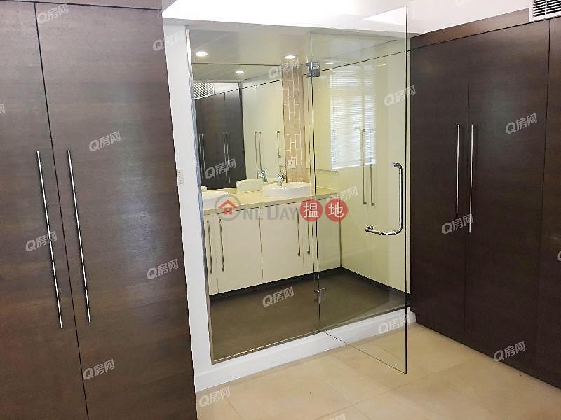 HK$ 28.8M | Hebe Villa | Sai Kung, Hebe Villa | 3 bedroom House Flat for Sale