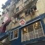 伊利近街49-49C號 (49-49C Elgin Street) 蘇豪區 搵地(OneDay)(2)