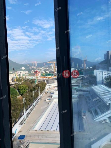 開揚遠景,環境清靜,地段優越《珍寶閣買賣盤》-3惠福道 | 南區-香港|出售HK$ 710萬